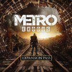 Путешествие продолжится с новыми героями — 4A Games рассказала о сюжетных расширениях для Metro: Exodus
