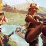 Работа над Dead Island 2 до сих пор продолжается