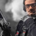 Rainbow Six Siege — стильного Warden и призрачную Nokk продемонстрировали в новом геймплейном видео
