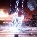 Разработчик Mortal Kombat 11 рассказал, как работа сказалась на его психике