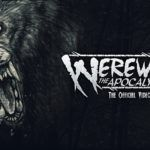Разработчики из студии Cyanide скоро продемонстрируют Werewolf: The Apocalypse — Earthblood