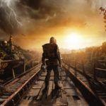 Разработчики «Метро: Исход» рассказали о двух сюжетных DLC для игры