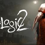 Разработчики нового «Мора» прокомментировали жалобы игроков на уровень сложности