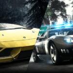 Разработчики новой части Need for Speed обратились к фанатам