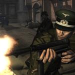 Разработчики Wolfenstein высказались о желании поработать над новыми частями Enemy Territory и Quake