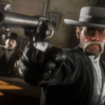 Red Dead Online вышла из статуса беты — Rockstar рассказала о крупном обновлении и поделилась планами на дальнейшую поддержку