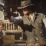 Red Dead Redemption II — ПК-версия игры снова засветилась в резюме одного из разработчиков Rockstar Games
