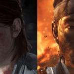 Редактор Kotaku Джейсон Шрайер рассказал, когда могут выйти The Last of Us 2 и Ghost of Tsushima