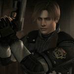 Релизные трейлеры, геймплей и сравнения Resident Evil 0, 1 и 4 для Nintendo Switch