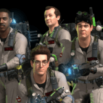 Ремастер Ghostbusters: The Video Game разрабатывает Saber Interactive, а с изданием помогает Epic Games