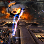 Ремастер Ghostbusters: The Video Game засветился на сайте рейтинговой комиссии Тайваня