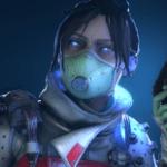Respawn будет банить пассивных игроков в Apex Legends