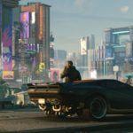 Руководители разработки Cyberpunk 2077 хотят избегать кранчей, но понимают, что это необходимое зло