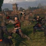 Руководство для новичков по Total War: Three Kingdoms