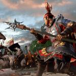 Самая быстро продаваемая игра серии — Creative Assembly рассказала об успехе Total War: Three Kingdoms