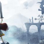 Сегодня все вращается вокруг игр-сервисов — креативный директор Child of Light высказался о судьбе сиквела душевного RPG-платформера