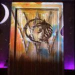 Съемки первого сезона «Ведьмака» завершены, в сеть попало лого