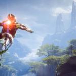 Слух: Появилась информация о продажах Anthem и сроках добавления игры в EA Aсcess