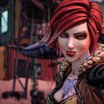 Слух: во время E3 выйдет дополнение для Borderlands 2, которое свяжет историю с триквелом