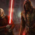 СМИ: автор «Аватара» напишет сценарий фильма по Knights of the Old Republic