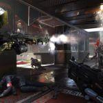 Сначала убиваешь, потом блюёшь — трейлер Wolfenstein: Youngblood в честь сотрудничества с NVIDIA