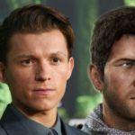 Sony открыла киностудию PlayStation Productions для адаптации своих игр под кино и телевидение