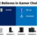 Sony поделилась новой информацией о PlayStation 5, продемонстрировала скорость загрузок на примере Spider-Man и рассказала о планах на стриминг