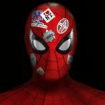Sony показала новый трейлер «Человека-паука: Вдали от дома» — он содержит спойлеры к «Мстителям: Финал»