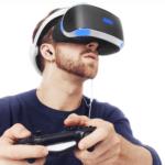 Sony высказалась о гарнитуре PlayStation VR следующего поколения