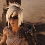 Сотрудники Riot Games готовятся к забастовке из-за сексистской культуры компании