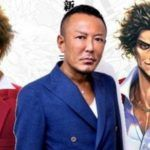 Создатель Yakuza высказался о PlayStation 5 и новой игре серии