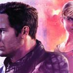 Спасение заложника в большом геймплейном видео боевика Blood & Truth для PlayStation VR