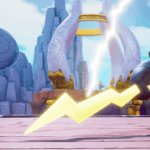 Spyro: Reignited Trilogy — ПК-версия сборника прошла регистрацию на Тайване
