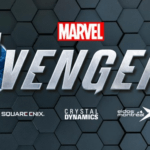 Square Enix раскрыла официальное название, представила логотип и датировала показ игры по «Мстителям»