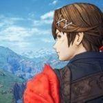 Square Enix рассказала о судьбе ролевой игры Project Prelude Rune