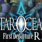 Square Enix выпустит Star Ocean: First Departure R на PlayStation 4 и Nintendo Switch