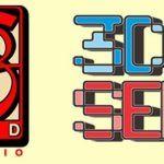Стала известна дата релиза уникального эмулятора NES-игр 3dSenVR, который позволит проходить классику в VR