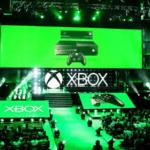 Стала известна продолжительность конференции Microsoft в рамках E3 2019 — компания идет на новый рекорд