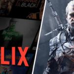 Стала известна возможная дата премьеры сериала о Ведьмаке от Netflix