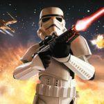 Star Wars: Battlefront 2004-го вернулась в продажу через Steam и GOG.com