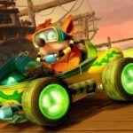 Свежий трейлер Crash Team Racing Nitro-Fueled демонстрирует богатство кастомизации