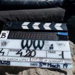 Съёмки первого сезона «Ведьмака» от Netflix завершились. Взгляните на возможный логотип сериала