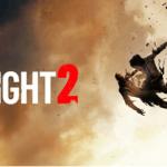 Techland рассказала о движке Dying Light 2 и подготовке сюрприза для владельцев Nintendo Switch
