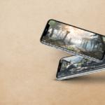 The Elder Scrolls: Blades — Bethesda открыла ранний доступ всем желающим и показала свежий трейлер мобильной RPG