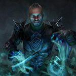 The Elder Scrolls Online: Elsweyr — Bethesda представила подробности класса некромант в новом трейлере
