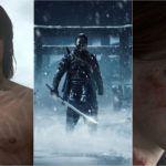 The Last of Us Part II, Ghost of Tsushima и Death Stranding не бросят PS4. Тираж God of War превысил 10 миллионов копий