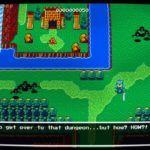 The Video Game Machine позволит пользователям разрабатывать свои игры и играть в чужие