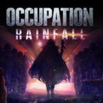 Тизер научно-фантастического боевика Occupation: Rainfall