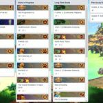 Torchlight Frontiers — Планы по развитию игры