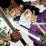 Travis Strikes Again: No More Heroes выйдет на PC и PlayStation 4